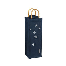 cheap brown paper bags with handles cool pvc wine bag packing bag