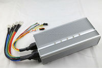 high efficency 60V 1000W PLC brushless motor controller