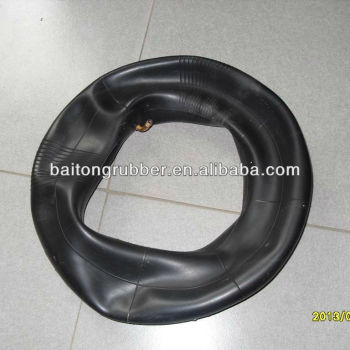 every kinds of motorcycle inner tube