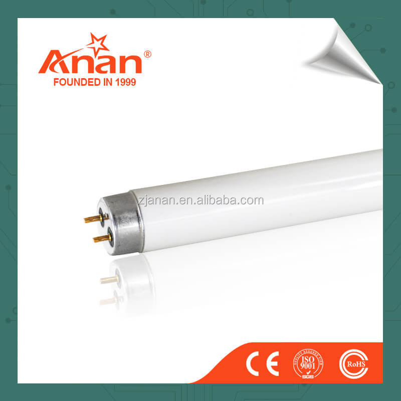 fluorescent lamp for insect trap uva