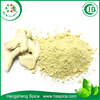 /product-detail/wholesale-grade-a-dried-ginger-powder-60544466595.html