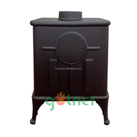 Cast Iron Wood Burning Stove Lowes, cast iron stove fireplace, cast iron grate for wood stove