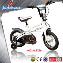 sport dirt bikes, factory direct bicycles for baby