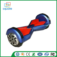 10 inch 2 wheel smart self balancing electric scooter for adults electric skateboard two wheel