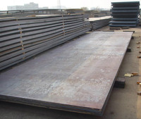 hotsale high quality steel plate