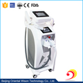 3 in 1 multifunction anti aging wrinkle tattoo removal beauty machine