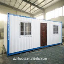 Fast Assembly detachable house