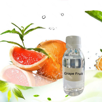 2019 best selling PG/VG based Concentrated Fruit Flavor E Concentrate Liquid for Vape Juice