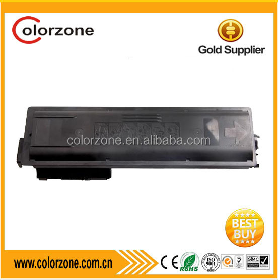 China supplier toner TK-4105 TK-4107 TK-4109 compatible toner cartridge for Kyocera TASKalfa 1800 2200 1801 2201 printer toner