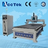 dealer wanted Jinan air cooling 9.0kw linear cnc router atc vacuum table