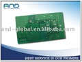 Prefessional prototype electronic circuit pcb board manufacturer