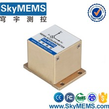 MA3XXXL serial Analog MEMS 3 axis piezoelectric vibration sensor