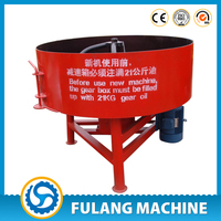 JQ500 cost of best small manual commercial electric mortar stone concrete cement mixer