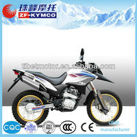 2013 zf-ky super 200cc dirt bike for sale ZF200GY-A
