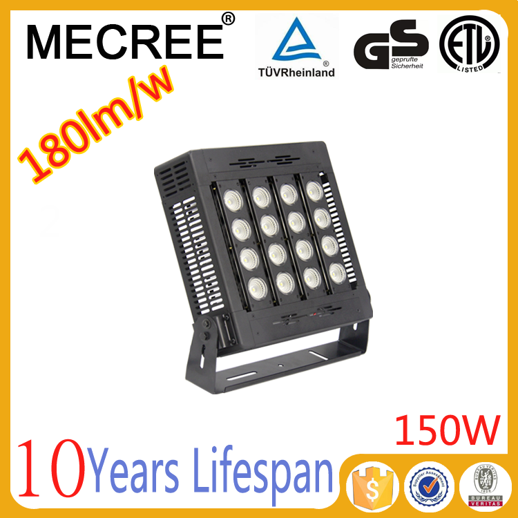New product solar powered explosion proof industrial 150w Flood Light Led