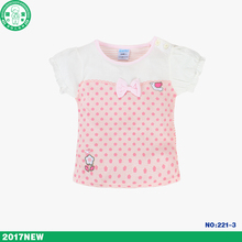 BABY Kids Wear short Sleeve Shirt