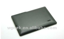7 inch capacitive Allwinner A13 MID with Android 4 0 Tablet pc