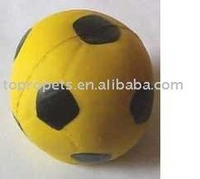 pet toy football,dog toy