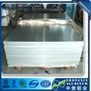 Chinese factory provides reflective aluminum sheet with certifications for sale