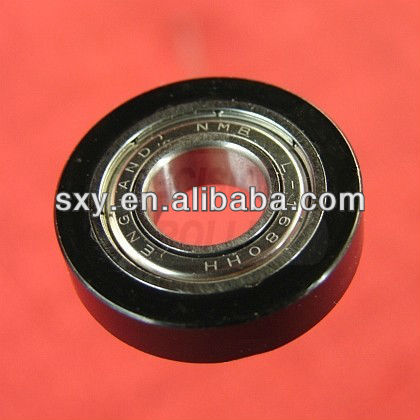 100% top quality copier develop spacer roller for Canon NP-3030/3050/3825/3325 Part#.FS2-6019-000
