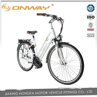 japanese used cheap electric bikes 250w for sale