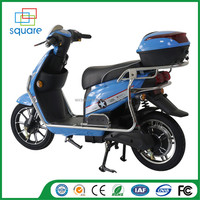 1000w electric motorcycle for sale with pedals Dc brushless Electric Motor Scooter and Motor cycle