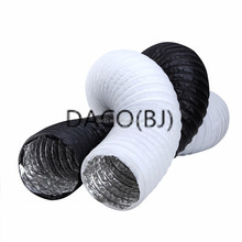 Anti Corrosion PVC Wiring Duct for Air Conditioning System(DEC-CA)