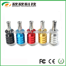 rebuildable tank repairable stainless bully phoenix Mini RDA atomize Dry herb atomizer