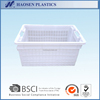 /product-gs/plastic-nestable-and-stackable-crate-pp-material-mesh-crate-60403818954.html