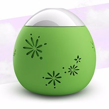2016 Wholesale USB Mini Portable Electric Mini Air Humidifier as Seen on TV