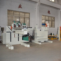 Factory direct hot price china wire drawing machine supplier