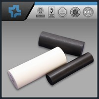 Electric insulation thermostability teflon PTFE stick