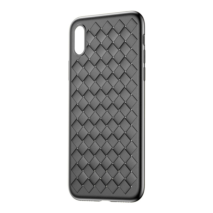 Baseus For iPhone X Cases Ultra Thin Soft BV Protective Case For iPhoneX <strong>Cover</strong> beautiful mobile phone <strong>covers</strong>