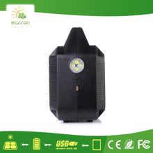Factory OEM/ODM safety ups With LED light