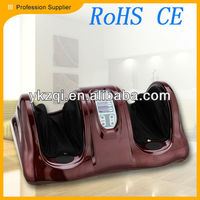 Reflexology Multifunction Electric Infrared Roller Shiatsu