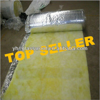 coing top quality of glass wool big sale in China ,2014