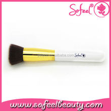 Sofeel magic beauty products makeup blush powder brush