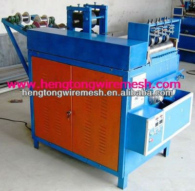 Kitchen sponge machine/tough kitchend sponge machine