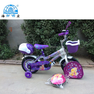 2018 latest design fashion children bike 12 with lightweight/new model children bicycle/scale models bike