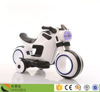 6V battery new children electric motorcycles with cheap price