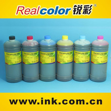 Top Consumable Product Inkjet Ink Sublimation Printing hrat transfer mugs ink for epson
