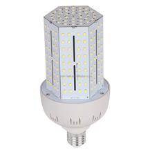 e40 e27 50w 60w 80w 100w 120w high temperature resistant led light bulb