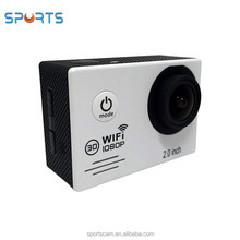 Sibotesi OEM sj6000s NTK96655 14mp 30m waterproof sj6000s wifi sports camera sj600 sj 6000
