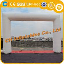 Customized arch logo arch,inflatable arch balloon,infaltable archway