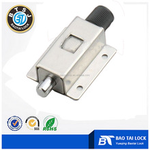 Over-center Draw Latch hasp locks Heavy-Duty lever-action Suitcase Case Box Draw latch compression latches compression l