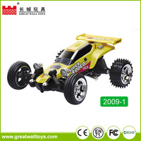 2016 new products kid kart racing