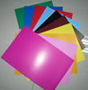 /product-detail/factory-supply-color-glazed-paper-for-gift-wrapping-582550900.html