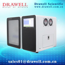 High-quality TOC analyzer (Total Organic Carbon)