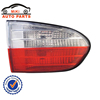 For H1 starex 2003 2004 tail light brake lamp inner 92403-4A500 92404-4A500 auto spares parts