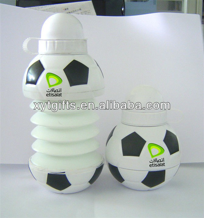 christmas 2013 new hot items gifts bpa free water bottle